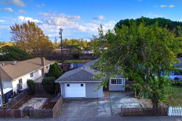 1701 Minnesota Street, Fairfield, CA 94533 (#21928764) :: Team O'Brien Real Estate