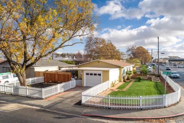 361 Utah Street, Fairfield, CA 94533 (#21928781) :: Rapisarda Real Estate