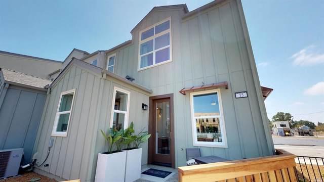 508 Deep Rose Place, Santa Rosa, CA 95407 (#21928804) :: RE/MAX GOLD
