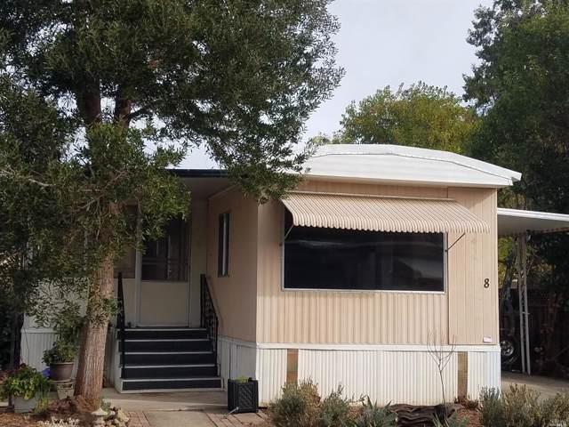 660 Leslie Street #8, Ukiah, CA 95482 (#21928808) :: Lisa Perotti | Zephyr Real Estate