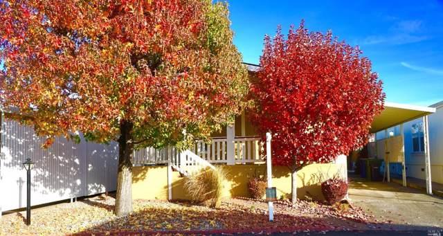 8108 B Street, Windsor, CA 95492 (#21928809) :: RE/MAX GOLD