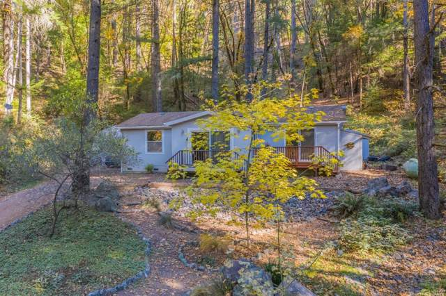 26400 Schow Road, Willits, CA 95490 (#21928825) :: Team O'Brien Real Estate