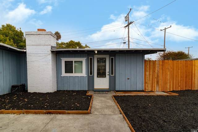 120 Imelda Street, Vallejo, CA 94589 (#21928841) :: Team O'Brien Real Estate