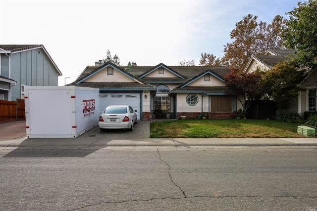 1235 Rose Way, Dixon, CA 95620 (#21928892) :: Rapisarda Real Estate