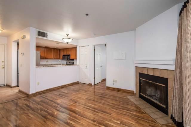 140 Seagull Row, Novato, CA 94947 (#21928905) :: Rapisarda Real Estate