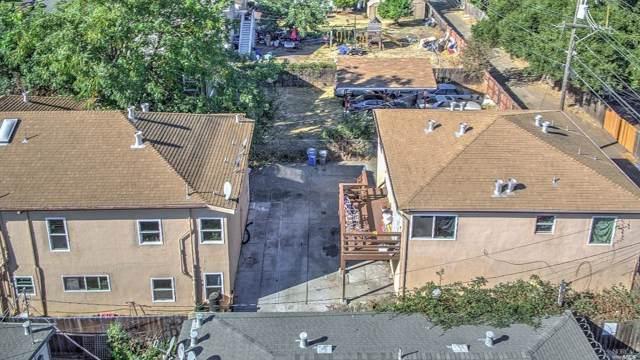 2026 Florida Street, Vallejo, CA 94590 (#21928911) :: Rapisarda Real Estate