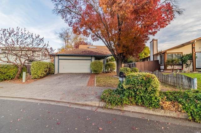 1149 Incline Drive, Ukiah, CA 95482 (#21928917) :: Lisa Perotti | Zephyr Real Estate