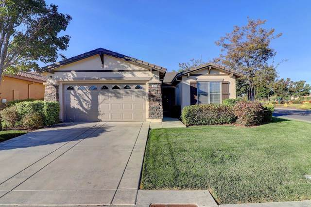 649 Birch Ridge Drive, Rio Vista, CA 94571 (#21928921) :: Team O'Brien Real Estate