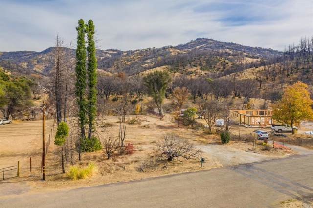 4150 Fisher Lake Drive, Redwood Valley, CA 95470 (#21928946) :: Lisa Perotti | Zephyr Real Estate