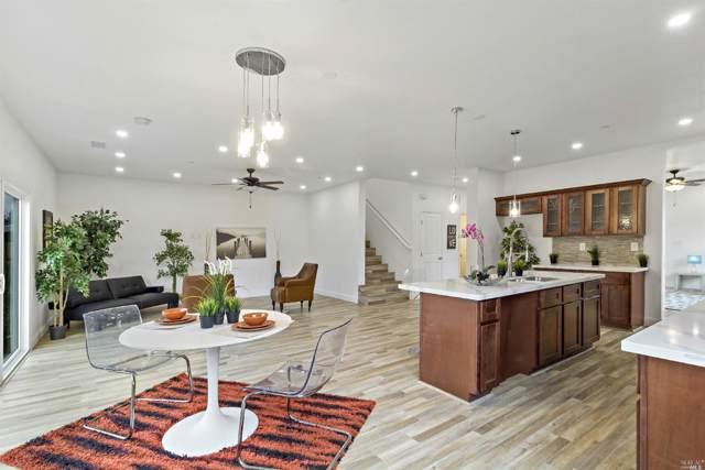 1639 Brandee Lane, Santa Rosa, CA 95403 (#21928948) :: W Real Estate | Luxury Team