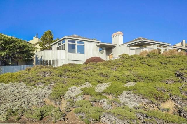 141 Cypress Loop, Bodega Bay, CA 94923 (#21928961) :: Intero Real Estate Services