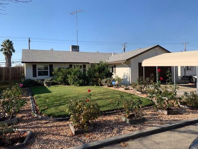 6829 Stoneman Drive, North Highlands, CA 95660 (#21928967) :: Lisa Perotti   Zephyr Real Estate