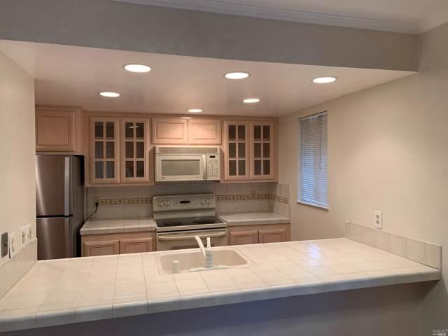 149 Roundtree Boulevard, San Rafael, CA 94903 (#21928969) :: W Real Estate   Luxury Team