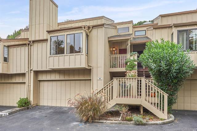 60 Flicker Drive, Novato, CA 94949 (#21928972) :: Team O'Brien Real Estate