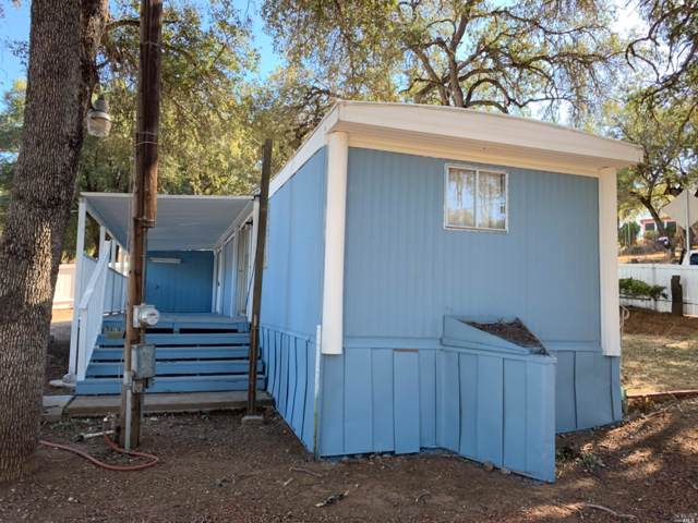 3970 Old Hwy 53, Clearlake, CA 95422 (#21928999) :: Team O'Brien Real Estate