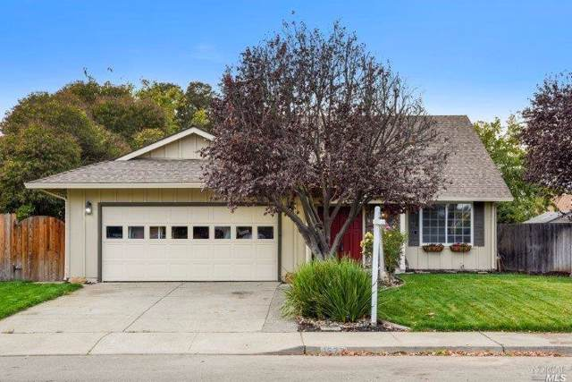 1572 Mendocino Road, Livermore, CA 94551 (#21929001) :: Lisa Perotti | Zephyr Real Estate