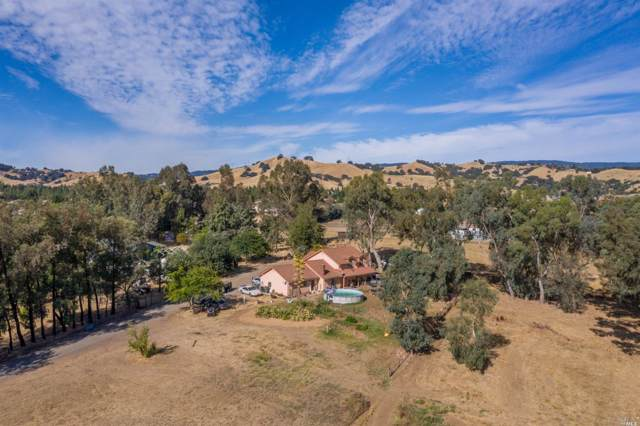 190 Rice Lane, Vacaville, CA 95688 (#21929002) :: Intero Real Estate Services