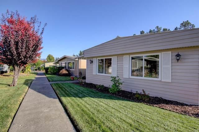 382 Circulo La Cruz, Rohnert Park, CA 94928 (#21929003) :: Team O'Brien Real Estate