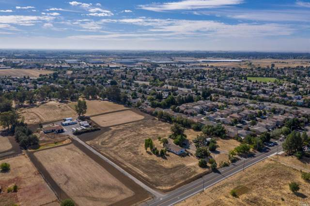 6928 Browns Valley Road, Vacaville, CA 95688 (#21929004) :: Intero Real Estate Services