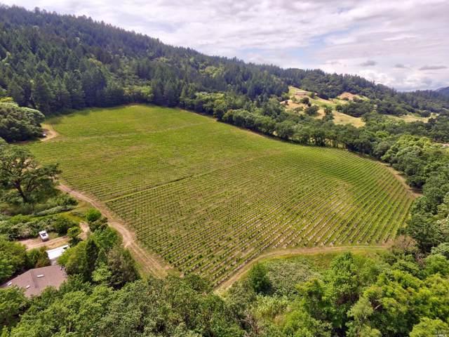 Santa Rosa, CA 95404 :: W Real Estate | Luxury Team