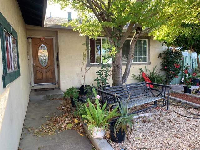 Santa Rosa, CA 95403 :: RE/MAX GOLD
