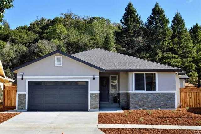 3554 Aaron Drive, Santa Rosa, CA 95404 (#21929019) :: W Real Estate   Luxury Team