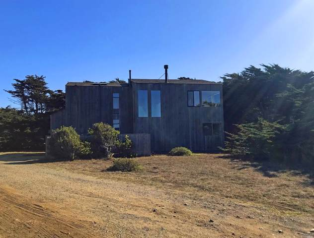 384 Del Mar Point 35C, The Sea Ranch, CA 95497 (#21929023) :: Team O'Brien Real Estate