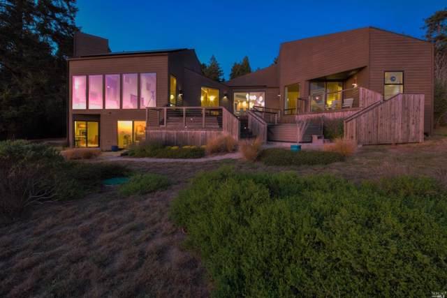 37239 Rams Horn Reach, The Sea Ranch, CA 95497 (#21929024) :: Team O'Brien Real Estate