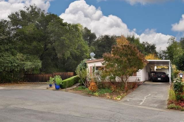 78 Ottoboni Drive, Cloverdale, CA 95425 (#21929078) :: RE/MAX GOLD
