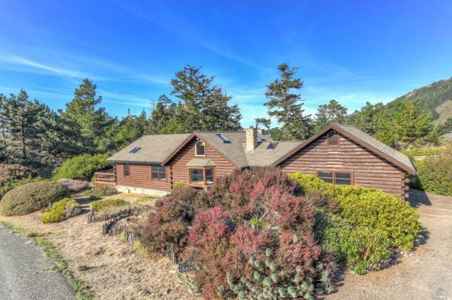 15600 Forest View Road, Manchester, CA 95459 (#21929092) :: Team O'Brien Real Estate