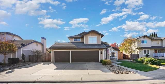 1355 Preston Place, Dixon, CA 95620 (#21929109) :: Lisa Perotti   Zephyr Real Estate