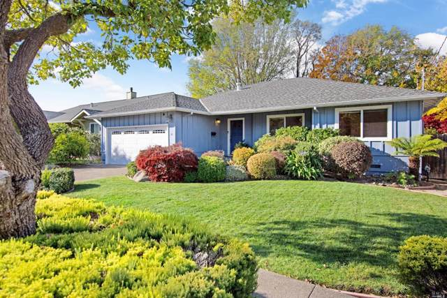 16 Staghound Passage, Corte Madera, CA 94925 (#21929111) :: Lisa Perotti   Zephyr Real Estate