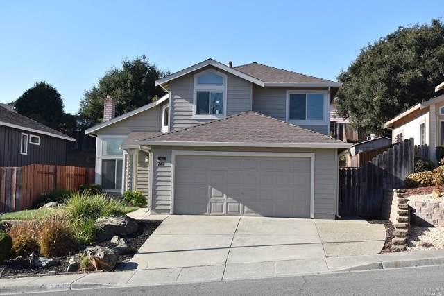 Vallejo, CA 94591 :: RE/MAX GOLD