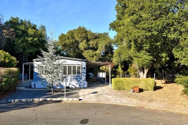 80 Ottoboni Drive, Cloverdale, CA 95425 (#21929176) :: RE/MAX GOLD