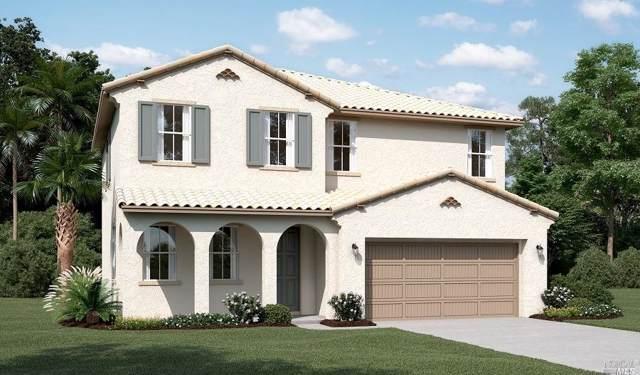 1580 Omaha Court, Dixon, CA 95620 (#21929182) :: Team O'Brien Real Estate
