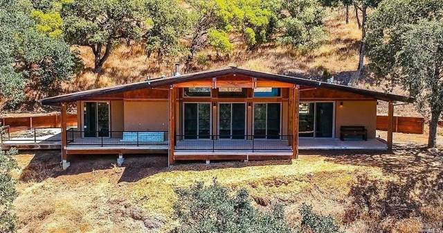 11007 Crestview Drive, Clearlake, CA 95424 (#21929189) :: Lisa Perotti | Zephyr Real Estate