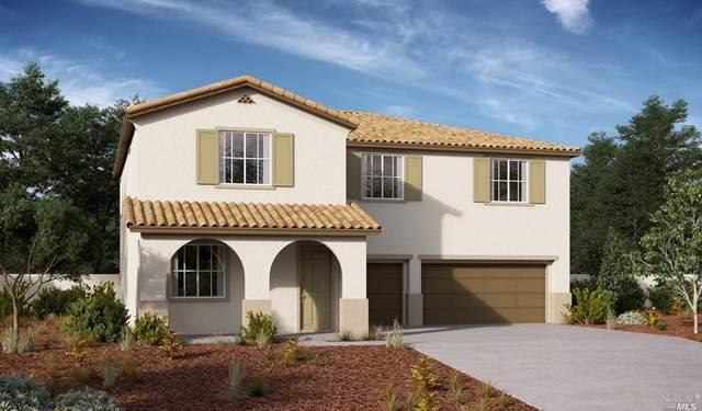 1585 Omaha Court, Dixon, CA 95620 (#21929192) :: Team O'Brien Real Estate