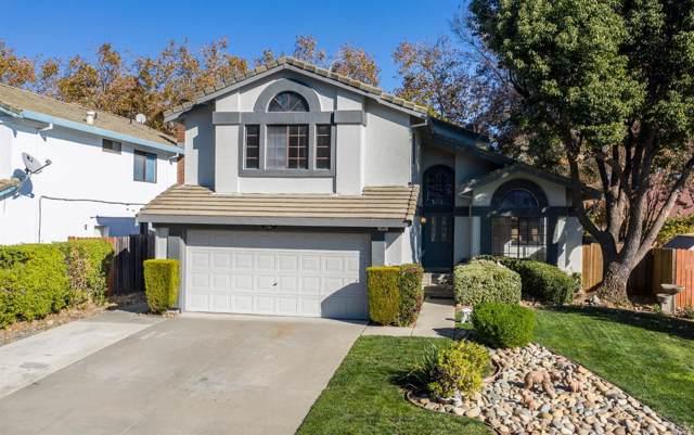 265 Saybrook Avenue, Vacaville, CA 95687 (#21929217) :: Team O'Brien Real Estate