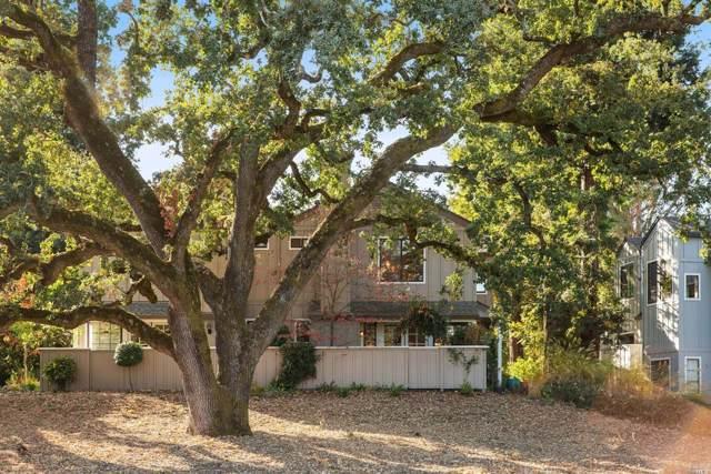 18009 Harvard Court, Sonoma, CA 95476 (#21929245) :: Team O'Brien Real Estate