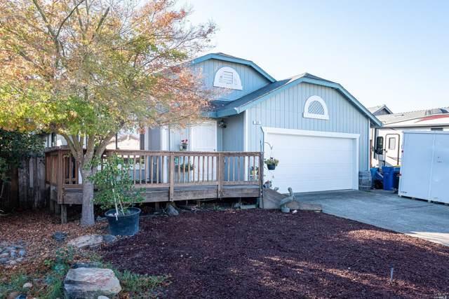 521 Christopher Way, Windsor, CA 95492 (#21929254) :: Team O'Brien Real Estate