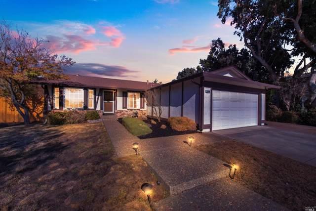 5093 Oakbrook Circle, Fairfield, CA 94534 (#21929280) :: Lisa Perotti | Zephyr Real Estate