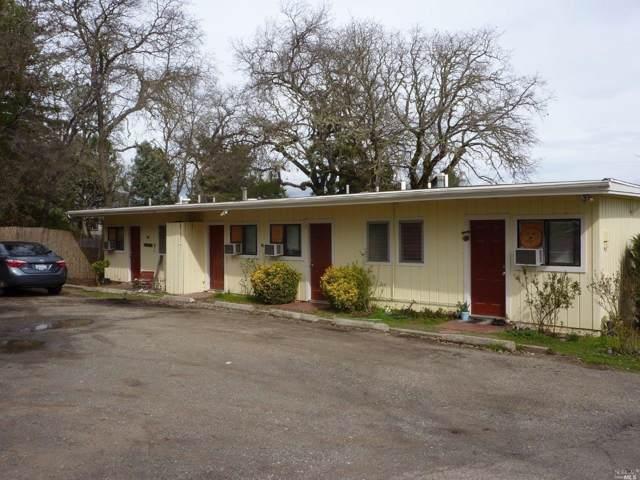 2723 Lakeshore Boulevard, Lakeport, CA 95453 (#21929282) :: Lisa Perotti | Zephyr Real Estate