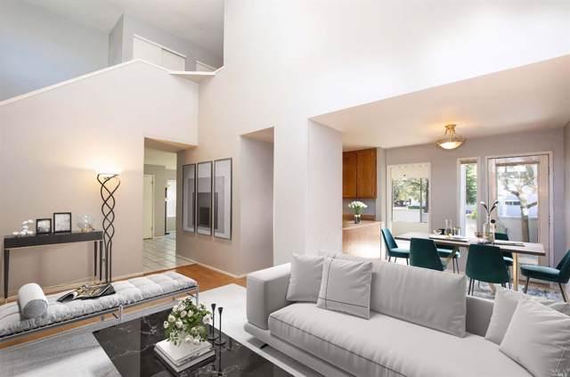 2359 Morningside Circle, Santa Rosa, CA 95405 (#21929291) :: Intero Real Estate Services
