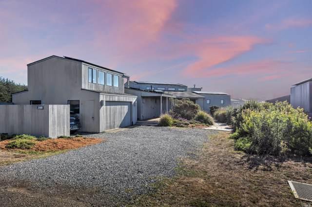 398 Grey Whale Road, The Sea Ranch, CA 95497 (#21929292) :: Team O'Brien Real Estate
