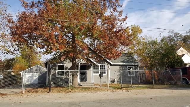 1529 Tessa Avenue, Sacramento, CA 95815 (#21929298) :: Lisa Perotti   Zephyr Real Estate