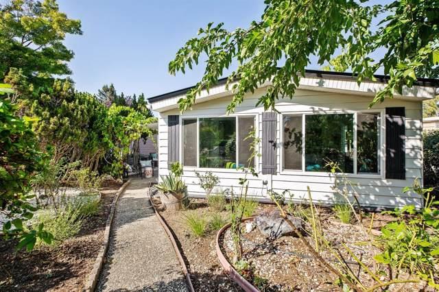 81 Sequoia Circle, Santa Rosa, CA 95401 (#21929314) :: Team O'Brien Real Estate