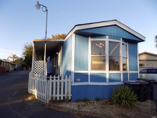 51 Balboa Court, Fairfield, CA 94533 (#21929334) :: Jimmy Castro Real Estate Group