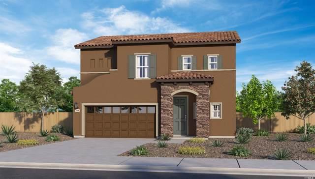 1085 Tulane Court, Dixon, CA 95620 (#21929339) :: Team O'Brien Real Estate