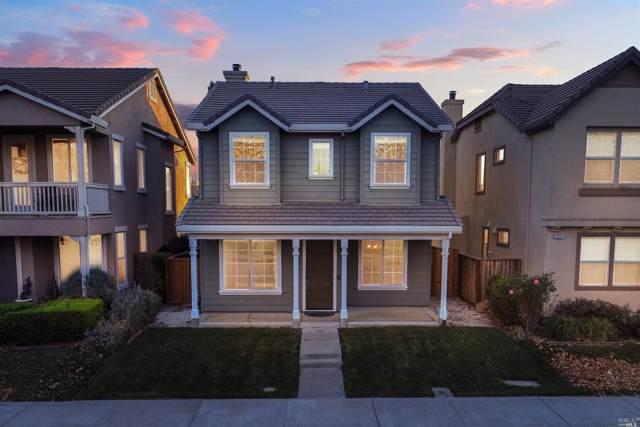 1305 Valley Glen Drive, Dixon, CA 95620 (#21929345) :: Team O'Brien Real Estate