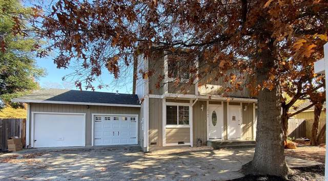 18769 Park Tree Lane, Sonoma, CA 95476 (#21929389) :: RE/MAX GOLD